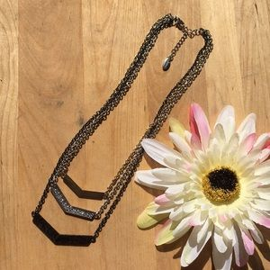 Guess Necklace